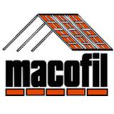 Macofil SA logo