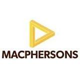 MacPhersons Resources logo