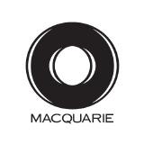 Macquarie Global Infrastructure Total Return Fund logo