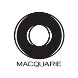 Macquarie Infrastructure Holdings LLC logo