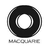 Macquarie Media logo
