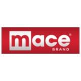 Macreport.Net Inc logo