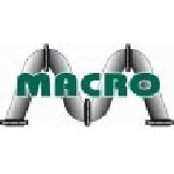 Macro Enterprises Inc logo