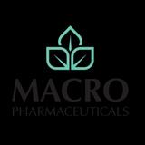 Macro Pharmaceutical SAE logo