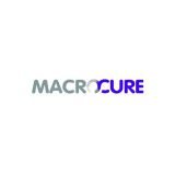 Macrocure logo