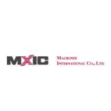 Macronix International Co logo