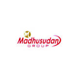 Madhusudan Industries logo