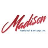 Madison County Financial Inc logo