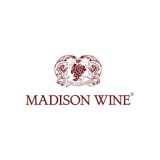Madison Holdings logo