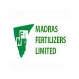 Madras Fertilizers logo