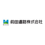 Maeda Road Construction Co logo