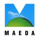 Maeda logo