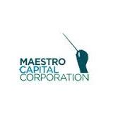 Maestro Capital logo