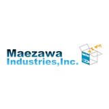 Maezawa Industries Inc logo