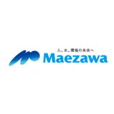 Maezawa Kasei Industries Co logo