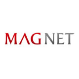 Mag Net Holdings Inc logo