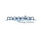 Magellan Energy logo