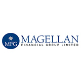Magellan Financial logo