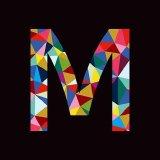 Magellan Health Inc logo