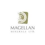 Magellan Minerals logo