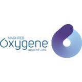 Maghreb Oxygene SA logo