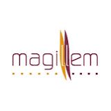 Magillem Design Services SA logo
