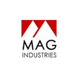 MagIndustries logo