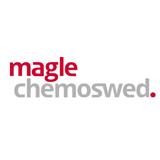Magle Chemoswed Holding AB logo