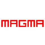 Magma Dd logo