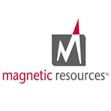 Magnetic Resources NL logo