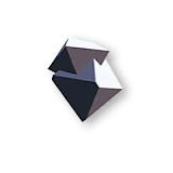 Magnetite Mines logo