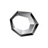 Magnis Energy Technologies logo