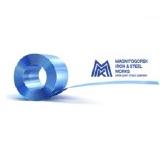 Magnitogorskiy Metallurgicheskiy Kombinat PAO logo