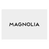 Magnolia Bostad AB logo