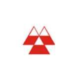 Maha Rashtra Apex logo