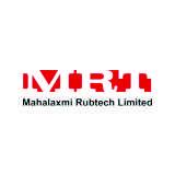 Mahalaxmi Seamless logo