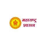 Maharashtra logo