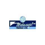 Maharashtra Polybutenes logo