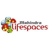 Mahindra Lifespace Developers logo