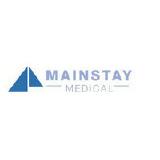 Mainstay Medical International logo