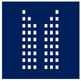 Mainstreet Equity logo