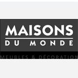 Maisons Du Monde SA logo