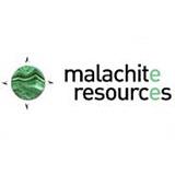 Pacific Nickel Mines logo