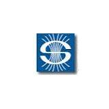 Malteries Franco Belges SA logo