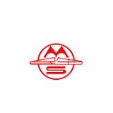 Affluent Partners Holdings logo
