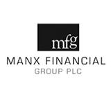 Manx Financial logo