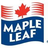 Maple Leaf Foods Inc logo