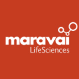Maravai LifeSciences Holdings Inc logo