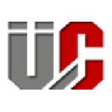Oyak Cimento Fabrikalari AS logo