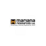 Mariana Resources logo